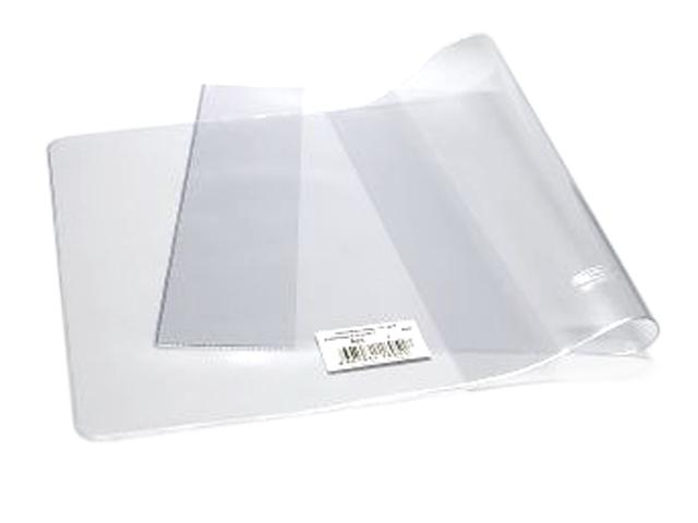 """Обложка для учебников универсальная """"ДПС"""" прозрачная 232х455 мм"""