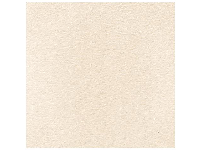 Бумага для акварели А4 50 листов Лилия Холдинг, цвет молочный, 200 г/м2