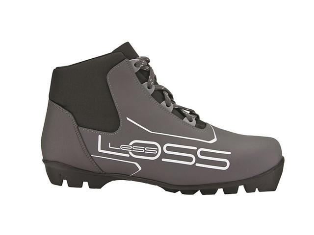 Лыжные ботинки SPINE Loss (SNS) размер 39