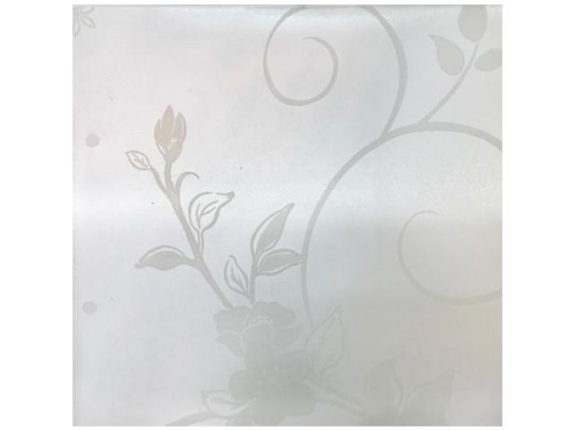 Пленка самоклеящаяся D&B 45см (витраж люкс цветной) цена за метр (рулон 8м.)