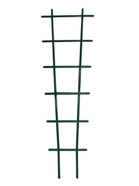 Решетка для вьюнов - 56 см