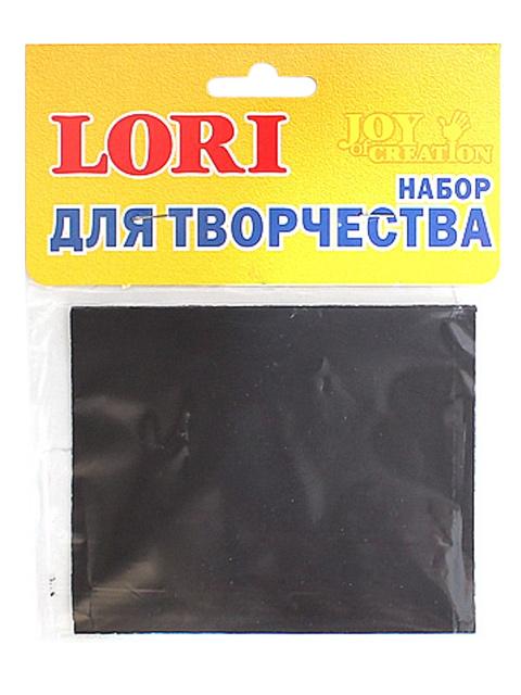 Магнитная лента, 8х10 см
