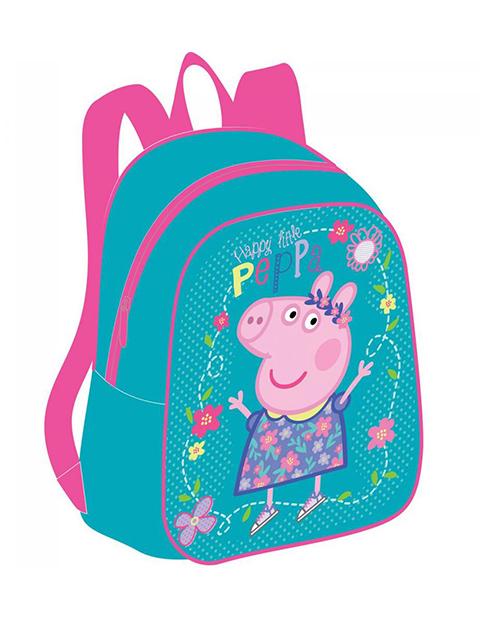 """Рюкзак детский """"Росмэн. Peppa Pig. Умница"""""""