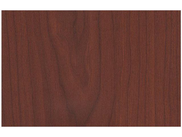 Пленка самоклеящаяся D&B 90см (дерево темное) цена за метр (рулон 8м.)
