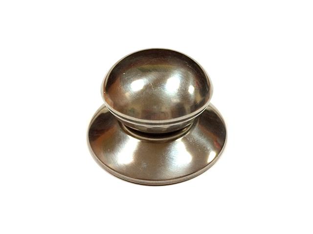 Ручка для крышки кастрюли (металл)