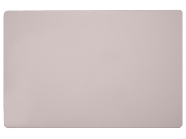 """Доска для лепки """"ArtSpace"""" белая, А4, пластиковая"""