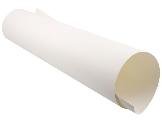 Ватман А4 (210х297) 200 г/м2 (100 шт. в упак.)