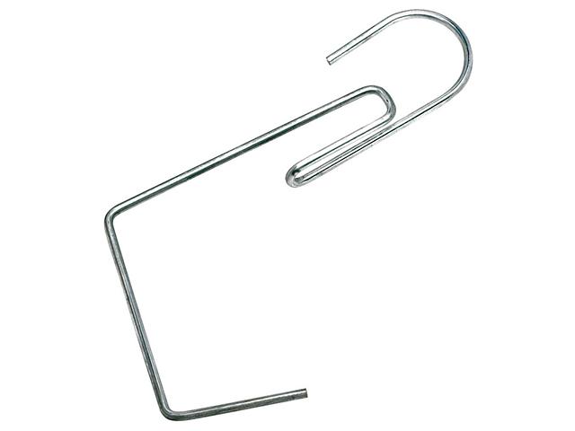 Держатель для балконного ящика метал.(упак.2шт)
