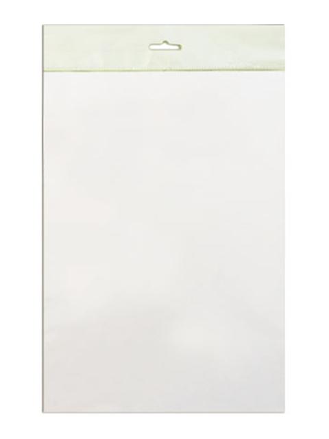 Бумага писчая А4 250 листов Удмуртполиграфия 55-60 г/кв.м, 80% белизна