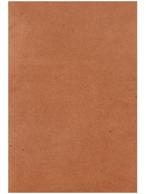 Бумага мешочная (крафт) 420х40м