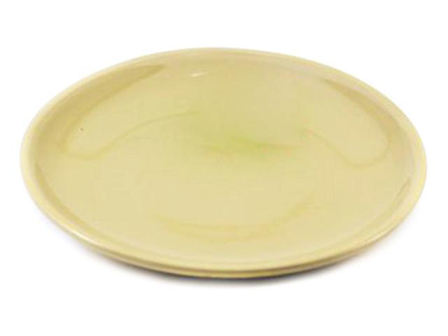 Тарелка 2 сорт