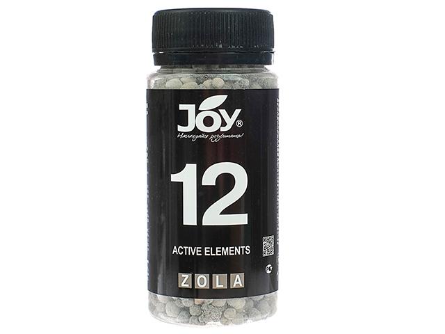 Зола гранулированная Active Elements Joy, 140 г
