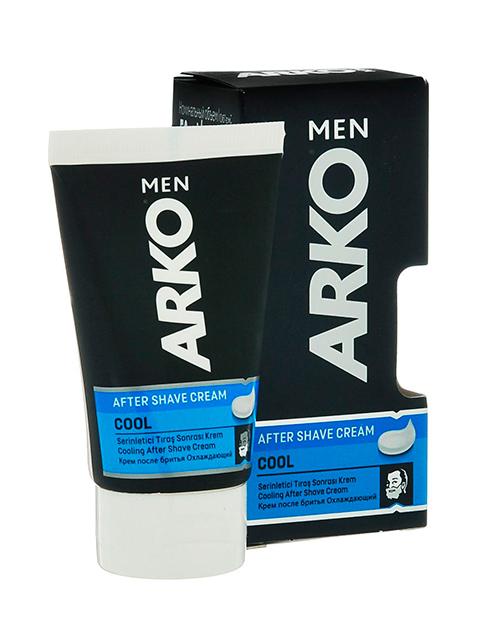 Крем после бритья ARKO Cool 50г