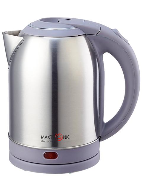 Чайник электрический MAXTRONIC МАХ -302, 2 л, 1800Вт