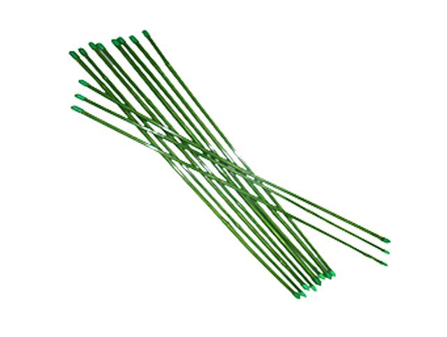 Бамбук покрытый пластиком - 60 см (D 8-10 мм)