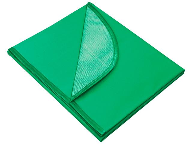 """Настольное покрытие """"Attomex/deVENTE"""" 35х50 см, зеленое"""