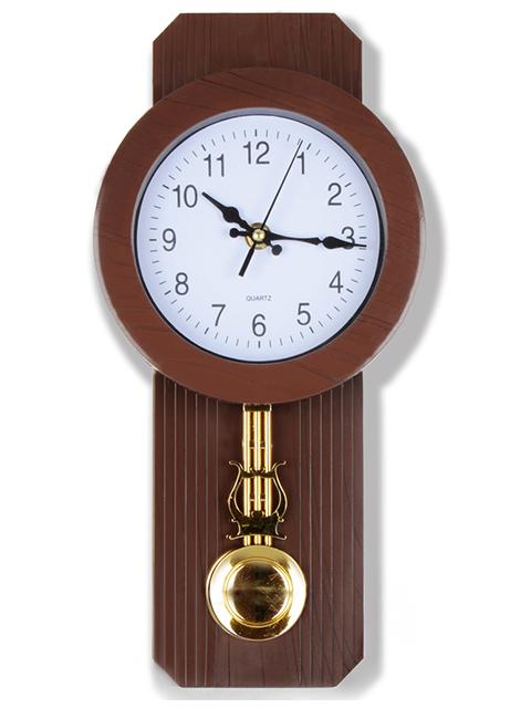 "Часы настенные ""MAXTRONIC"" MAX-8805D"