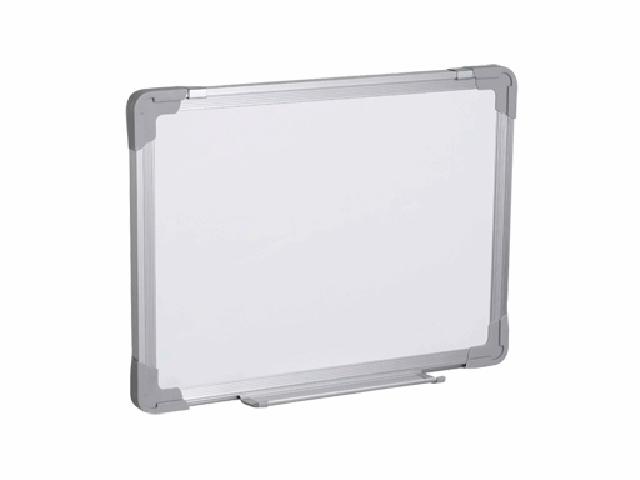 Доска магнитно-маркерная deVENTE 45х60см., белая