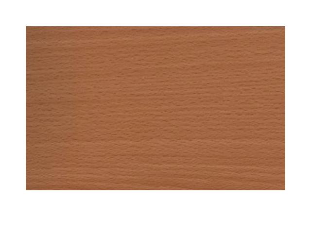 Пленка самоклеящаяся D&B 90см (дерево светло-коричневое) цена за метр