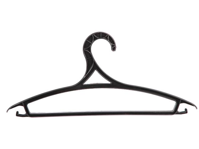 Вешалка для верхн. одежды р-р 44-46