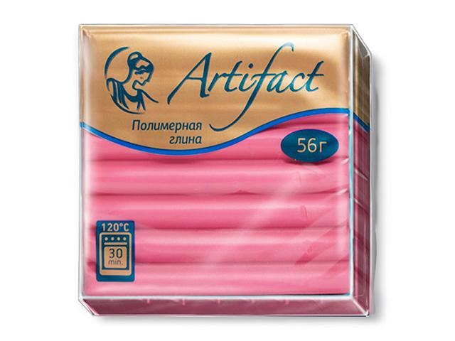 "Пластика ""Артефакт"" классический персидская сирень, 50гр."