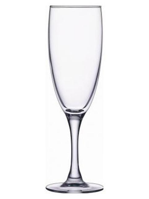"""Набор фужеров д/шампанского """"Luminarc. French Brasserie"""" 170мл, 6шт. в упак"""