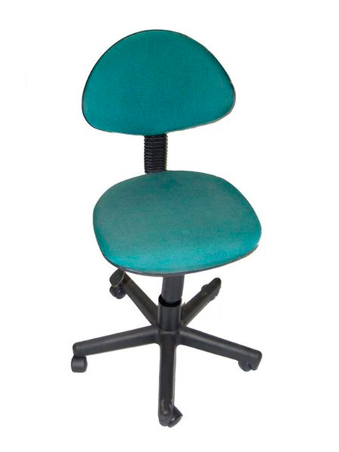 Кресло Стар GTS B-27 (зеленый)
