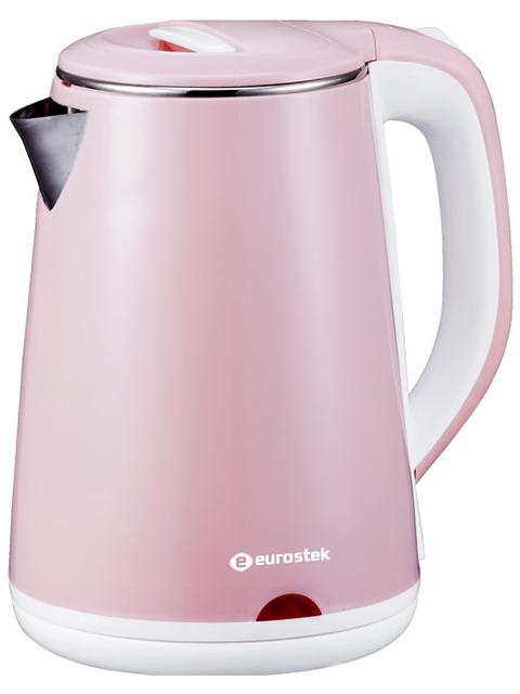 Чайник электрический Eurostek EEK -2044 1,8 л, 2200 Вт,