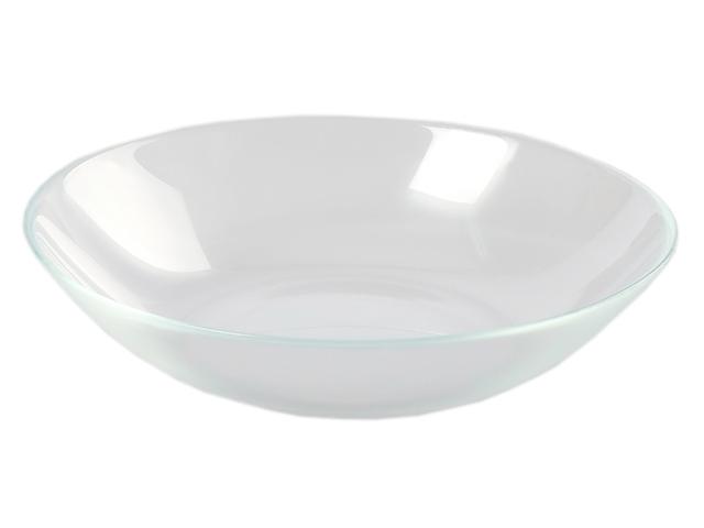 "Тарелка суповая ""Симпатия"" 20,8 см"