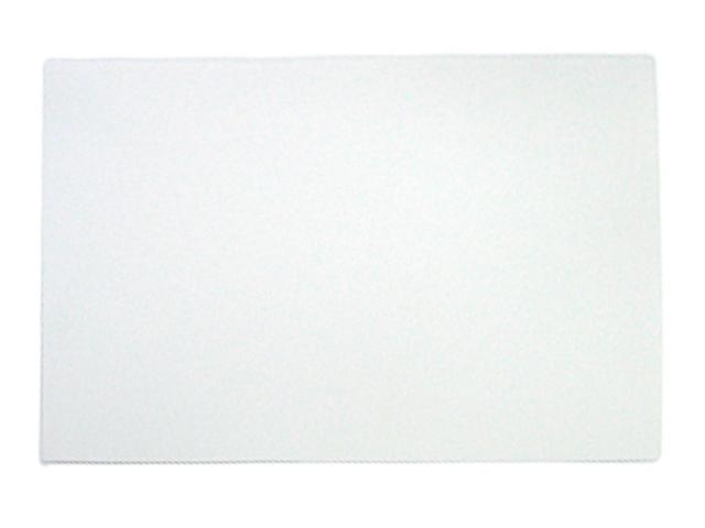 Ватман А3 (297х420) 200 г/м2 (100 шт. в упак.)