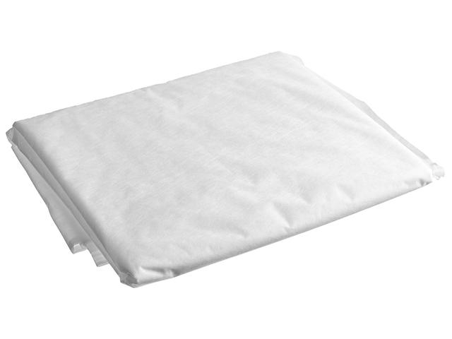 Спанбонд 42г/м, (СУФ) белый 3,2х10м