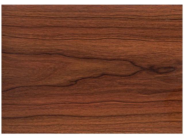 Пленка самоклеящаяся D&B 90см (дерево коричневое) цена за метр (рулон 8м.)